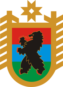 435px-Coat_of_Arms_of_Republic_of_Karelia.svg