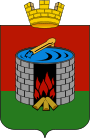 90px-Coat_of_Arms_of_Staraya_Russa_svg